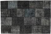 Patchwork Teppich XCGZR161
