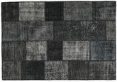 Koberec Patchwork XCGZR145
