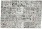 Patchwork szőnyeg XCGZR135