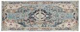 Manami tapijt CVD19048