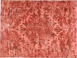 Colored Vintage carpet AXVZL303