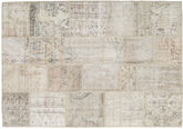 Patchwork tapijt XCGZR1296