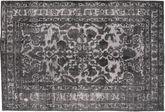 Colored Vintage carpet AXVZL459