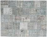 Koberec Patchwork XCGZR559