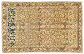 Colored Vintage carpet AXVZL325