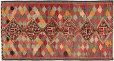 Kilim Fars carpet AXVZL983