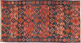 Kilim Fars carpet AXVZL1024