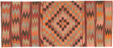 Kilim Fars carpet AXVZL1029