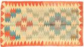 Kilim Fars carpet AXVZL1034