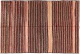 Kilim Fars carpet AXVZL1041