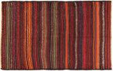 Tappeto Kilim Fars AXVZL1080