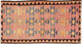 Kilim Fars carpet AXVZL1092