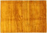 Gabbeh Persia carpet AXVZN506