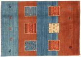 Gabbeh Persia carpet AXVZX3367