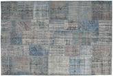 Patchwork carpet XCGZR501
