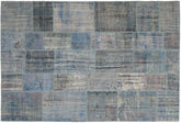 Patchwork carpet XCGZR496
