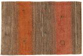 Gabbeh Persia rug AXVZX3005