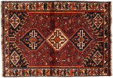 Qashqai carpet RXZJ408