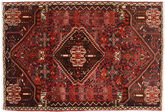 Qashqai carpet RXZJ409