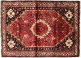 Qashqai carpet RXZJ413
