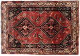 Qashqai carpet RXZJ414