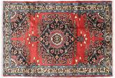 Rudbar tapijt RXZJ502