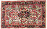 Kerman carpet RXZJ447