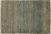 Gabbeh Perzsa szőnyeg AXVZX3053