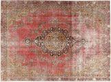 Vintage carpet AXVZX2091