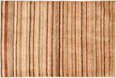 Gabbeh Persia carpet AXVZX2873