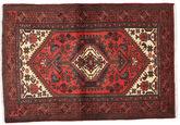 Hosseinabad carpet RXZJ237