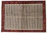Afshar / Sirjan carpet RXZJ503