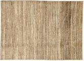 Gabbeh Persia carpet AXVZX2854