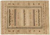 Gabbeh Persia carpet AXVZX3028