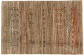 Gabbeh Persia carpet AXVZX2818