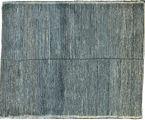 Gabbeh Perzisch tapijt AXVZX2954