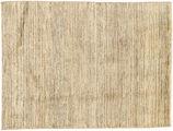 Gabbeh Persia carpet AXVZX2936