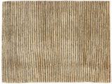 Gabbeh Persia carpet AXVZX2990