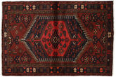 Hamadan carpet RXZJ243