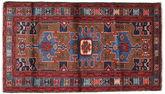 Hamadan tapijt RXZJ207