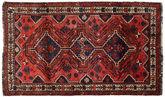 Qashqai carpet RXZJ405