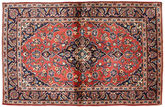 Keshan carpet RXZJ457