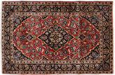 Keshan carpet RXZJ479