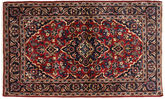 Keshan carpet RXZJ487