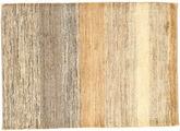 Gabbeh Persia carpet AXVZX3057
