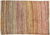 Gabbeh Persia carpet AXVZX3244