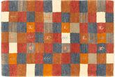 Gabbeh Persia carpet AXVZX3316
