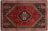 Shiraz szőnyeg RXZJ591