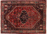Shiraz carpet RXZJ592