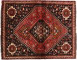 Qashqai carpet RXZJ433